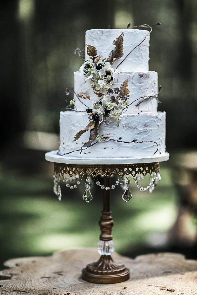 Bohemian Macram Woodland Wedding Ideas  Whimsical