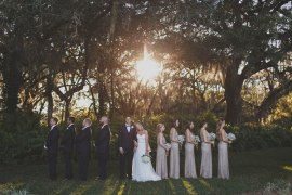 Glam Twinkling Ranch Wedding Florida https://www.stacypaulphotography.com/