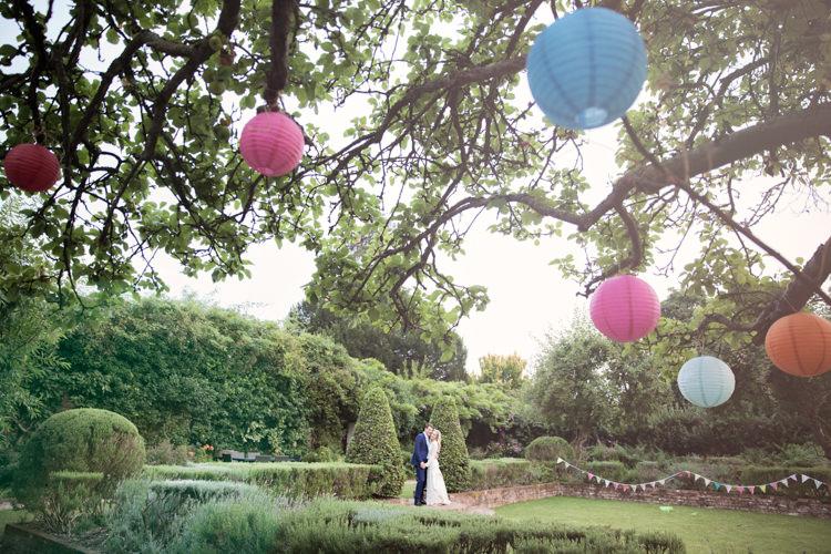 Summer Festival Country Estate Wedding http://kerryannduffy.com/
