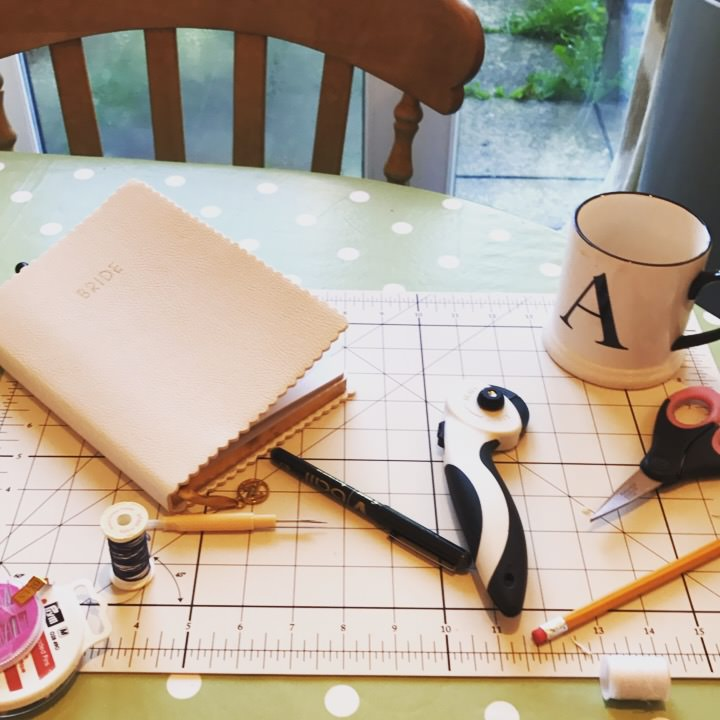 The Bride Diaries Planning Blog UK