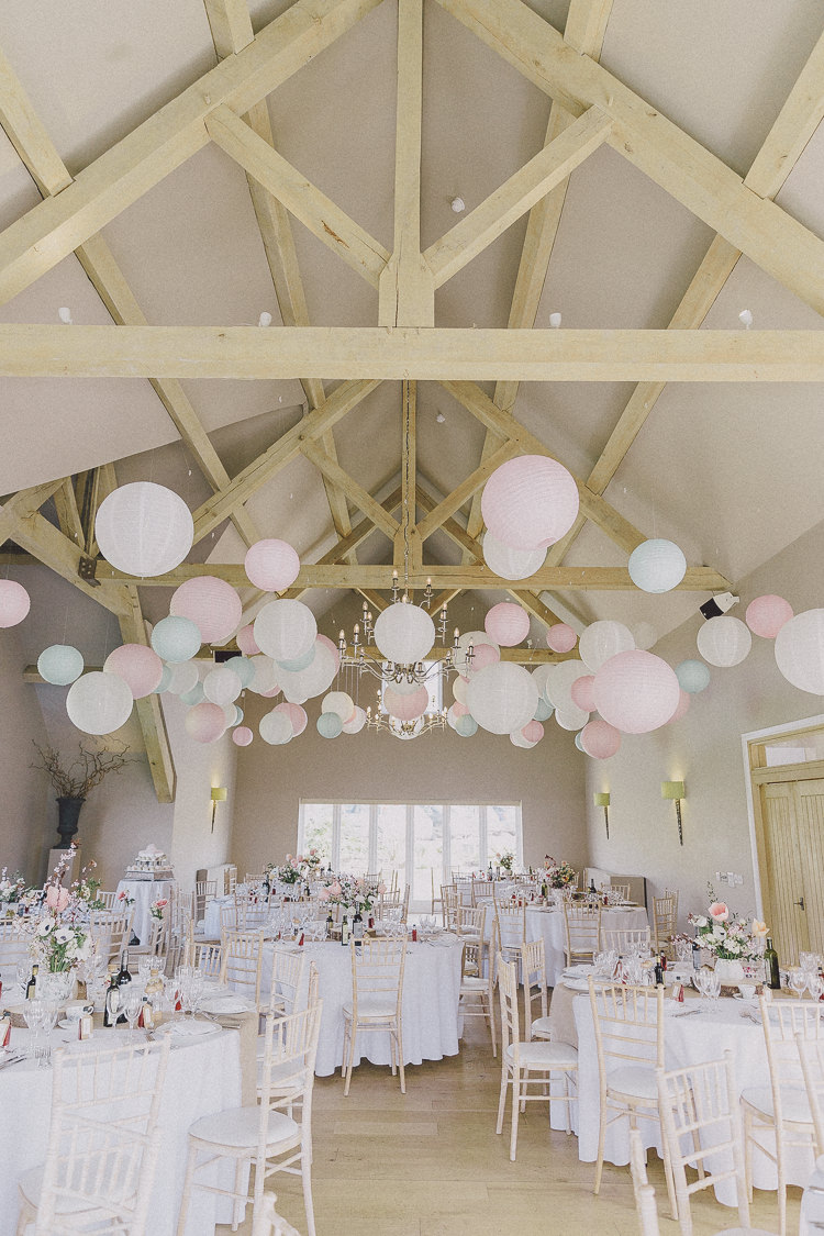 Barn Weddings Ideas Inspiration UK Decoration http://www.scuffinsphotography.com/