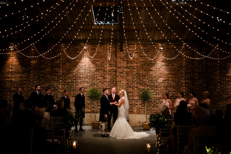 Barn Wedding Ideas Inspiration http://www.johnjohnstonphotography.co.uk/