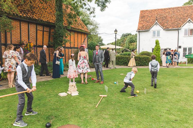 Whimsical Romantic Barn Wedding http://kirstymackenziephotography.co.uk/