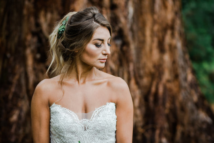 Outdoorsy Late Summer Marquee Wedding Ideas http://www.esmefletcher.com/