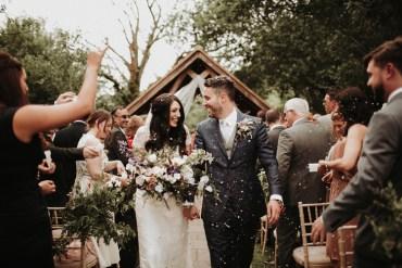 Silvery Grey Nature Wedding https://jonathanellisblog.com/
