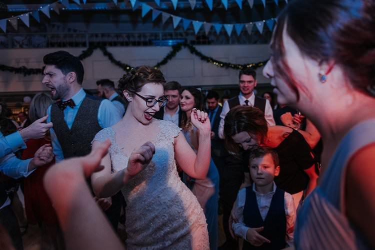 Twinkly Rustic Winter Wonderland Wedding https://www.kazooieloki.co.uk/