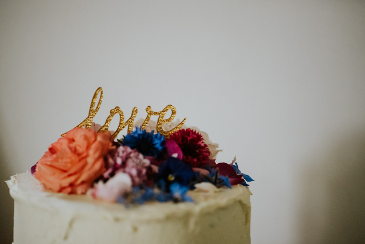 LOVE Cake Topper Glitter Tropical DIY Moon Photo Booth Wedding https://photo.shuttergoclick.com/