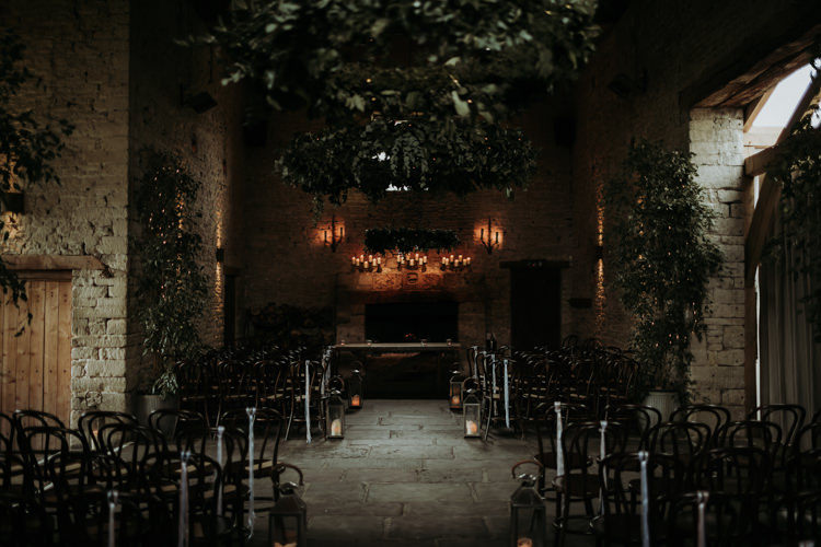 Cripps Barn Wedding Venue UK https://www.paulfullerkentphotography.com/