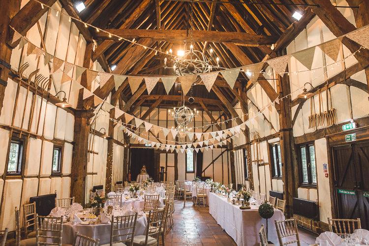 Barns Hotel Venue Wedding UK Bedfordshire http://kirstymackenziephotography.co.uk/