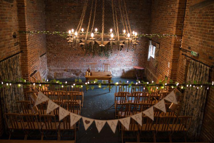 Curradine Barns UK Venue Wedding http://www.kayleighpope.co.uk/Worcestershire