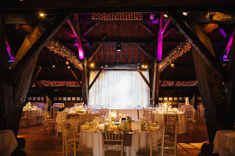 Rivington Hall Barn Wedding Venue Lancashire http://www.emiliemay.com/