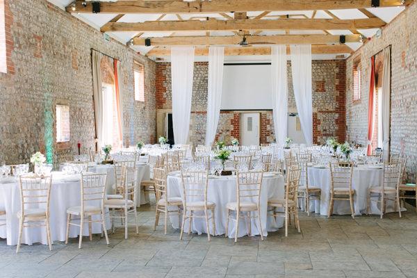 Farbridge Barn Wedding Venue UK West Sussex http://www.camillaarnholdphotography.com/