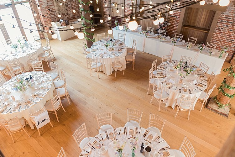 Gaynes Park Barn UK Wedding Venue Essex http://www.kerriemitchell.co.uk/