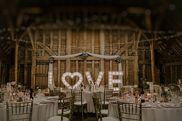 The Priory Barn Venue Wedding Hertfordshire UK http://www.lolarosephotography.com/