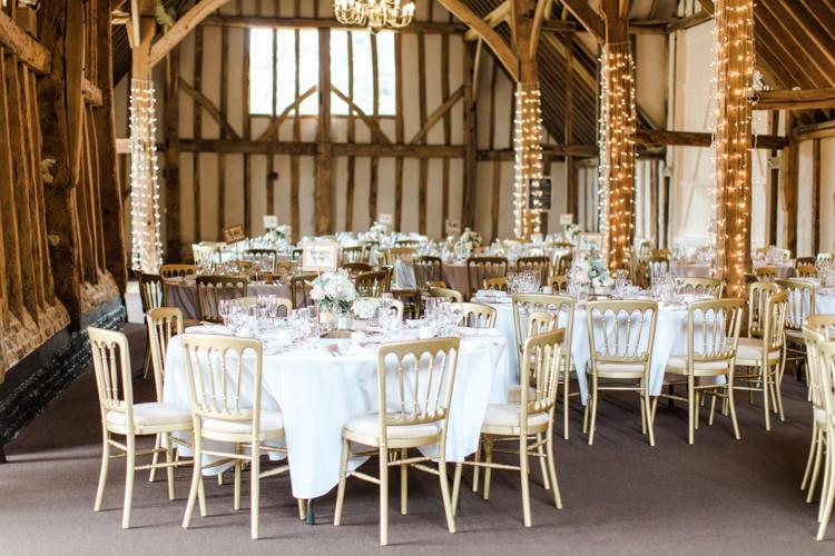Blake Hall Barn UK Wedding Venue Essex http://summerlilystudio.com/