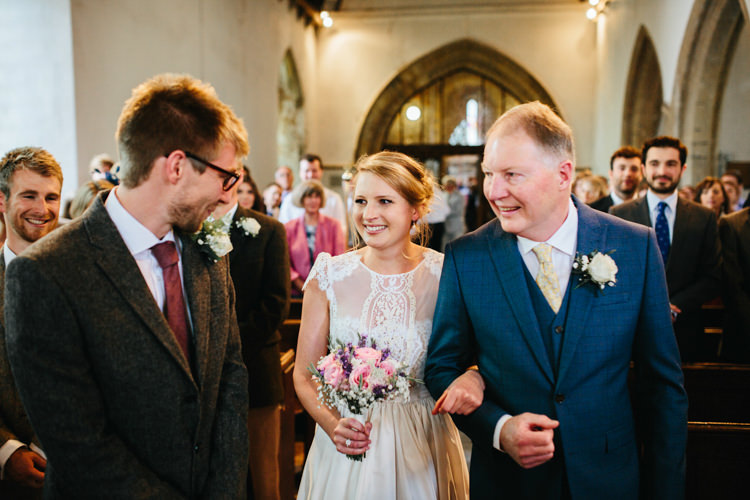 Relaxed Natural Local Country Marquee Wedding http://francescahillphotography.com/