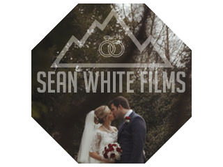 Sean White Wedding Films Wedding Film Wedding Directory UK Suppliers