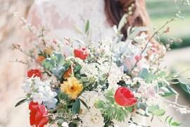 Whimsical Summer Chocolat Wedding Ideas Brympton House Liz Baker Fine Art Photography