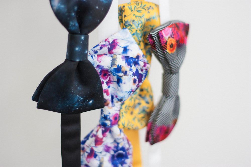 Mrs Bow Tie Whimsical Wonderland Weddings Accessories Grooms Groomsmen Style