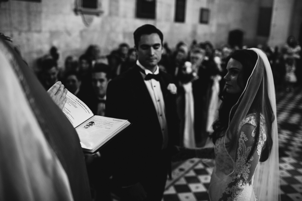 Cotswolds Royal Castle Summer Autumn Traditional Classic Elegant Groom Bride Ceremony Church Vows   Sudeley Castle Wedding ARJ Photography