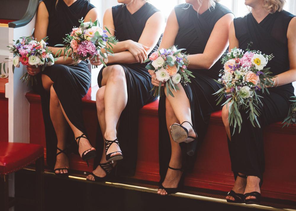 George Rye Wedding Hollie Carlin Photography