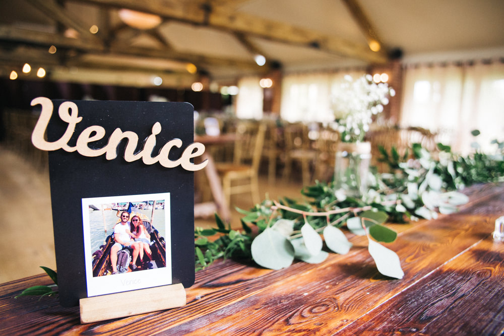 Place Travel Table Name Wray's Barn Whinstone View Wedding Sally T Photography