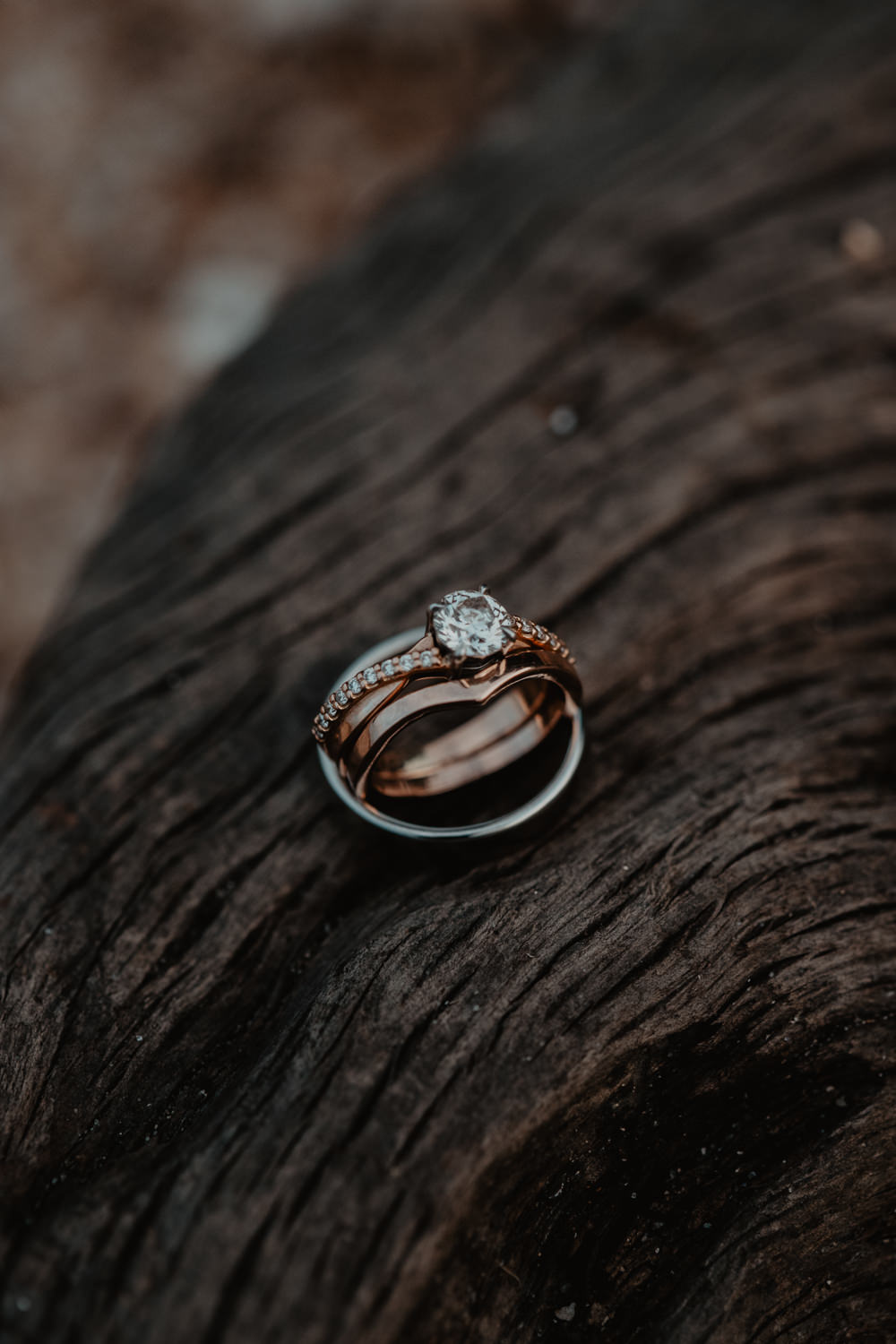 Osborne House Isle of Wight Natural Classic Outdoor Bride Groom Rings | Timeless Royal Inspired Seaside Wedding Holly Cade Photography