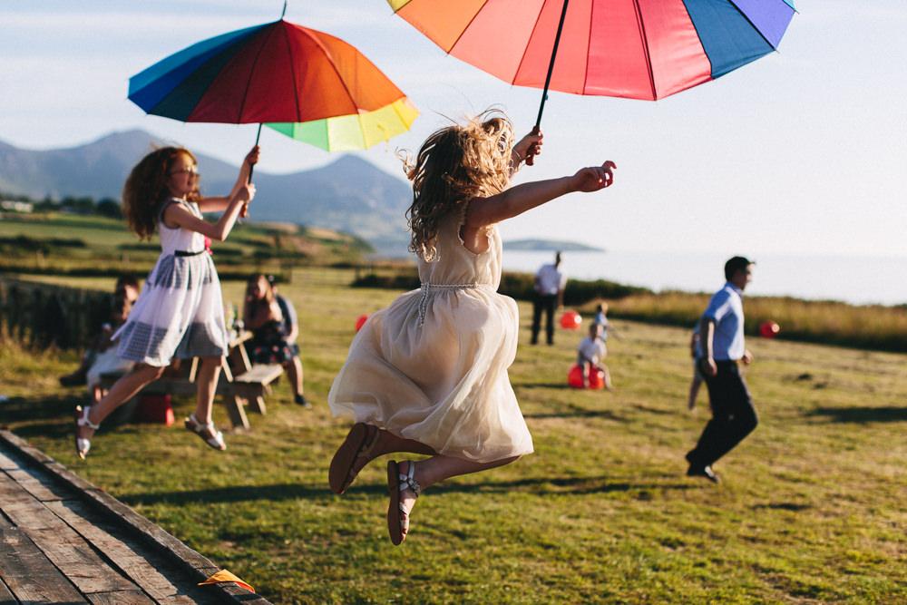 Bach Wen Farm Wedding Jessica O'Shaughnessy Photography