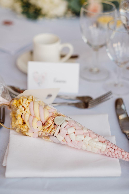 Wedding Favour Ideas Marianne Chua Photography