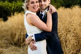 Mill Barns Wedding Cassandra Lane Photography