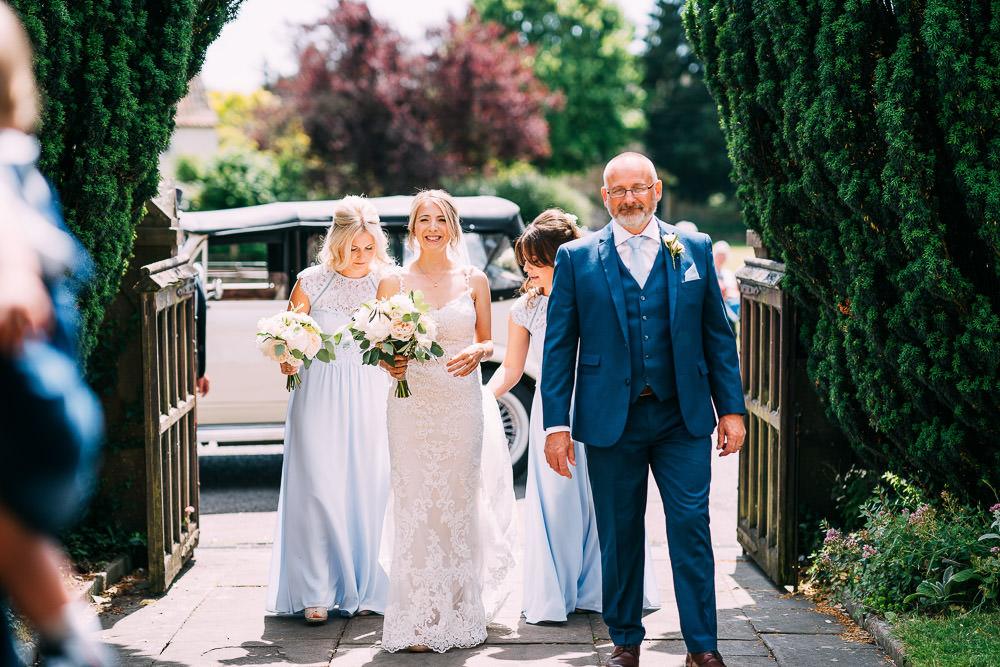 Old Down Estate Wedding Albert Palmer Photography