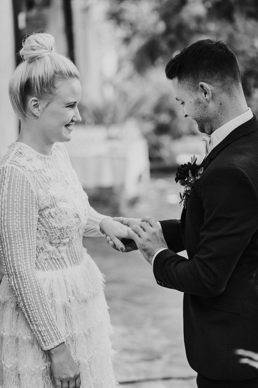 Slovenia Wedding Bohemian Maja Tsolo Photography