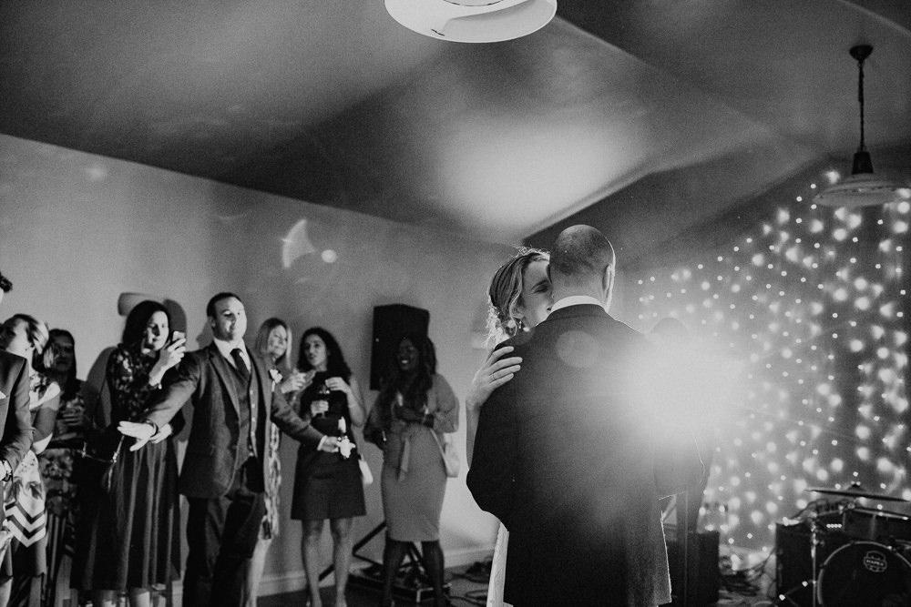 Barn Upcote Wedding Siobhan Beales Photography