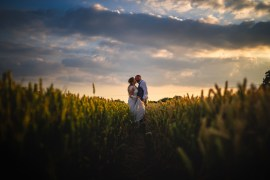 Questions Ask Wedding Photographer Photography S2 Images