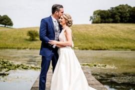 Coniston Hotel Wedding Hayley Baxter Photography