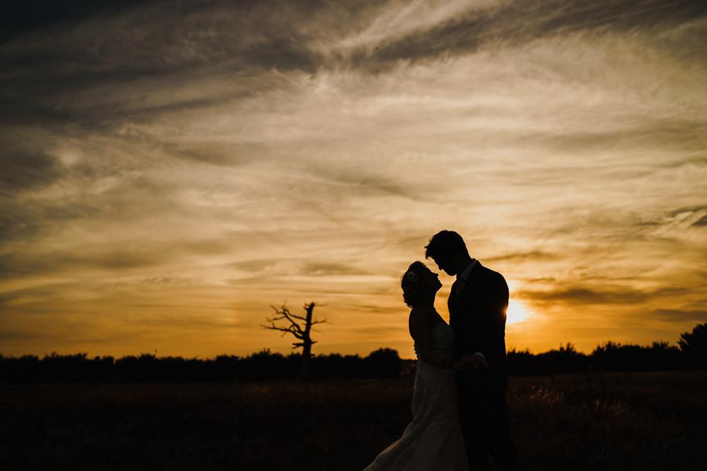 Godwick Hall Wedding Rob Dodsworth Photography