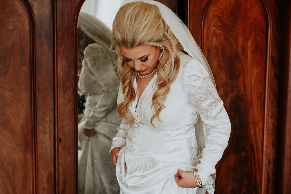 Wedding Themes Oxi Photography