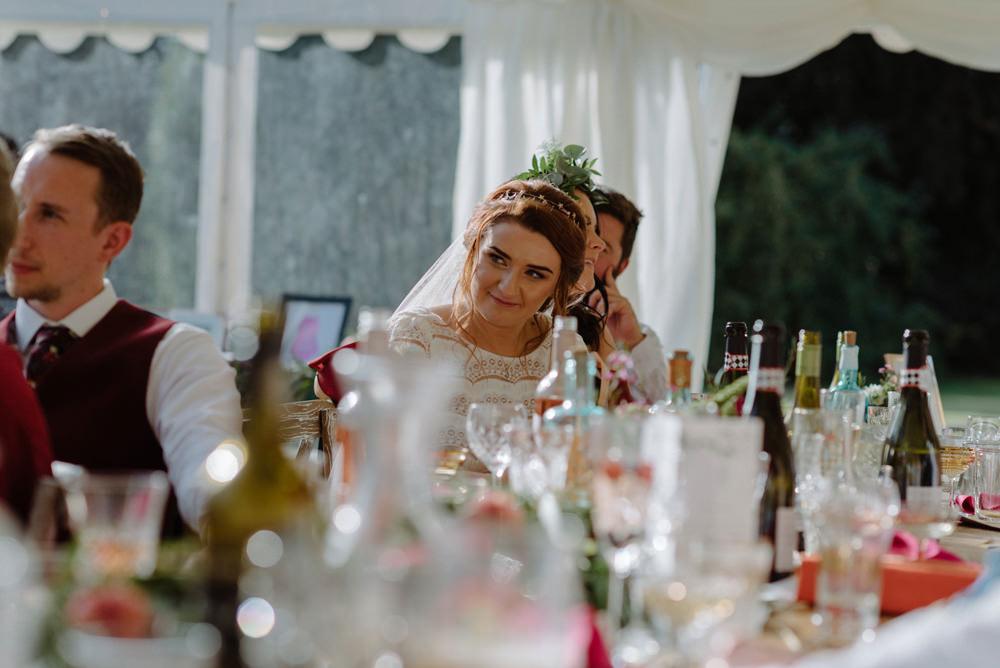 Felin Newydd House Wedding Christopherian.co.uk