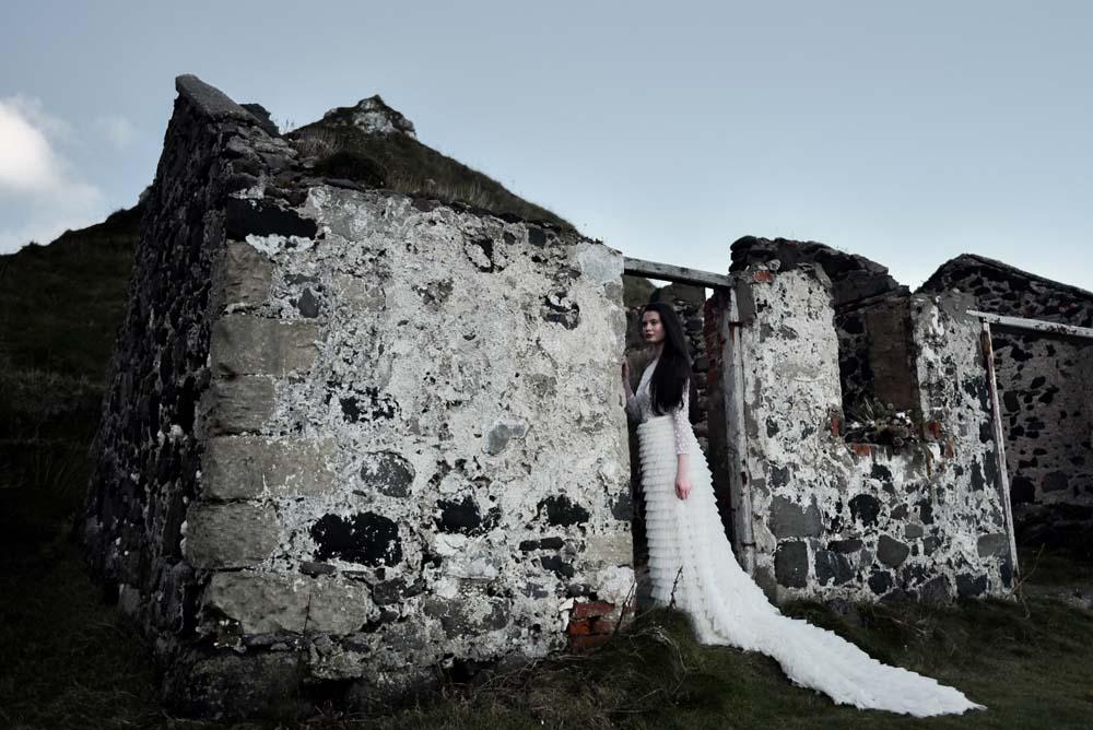 Game Of Thrones Wedding Tara Florence