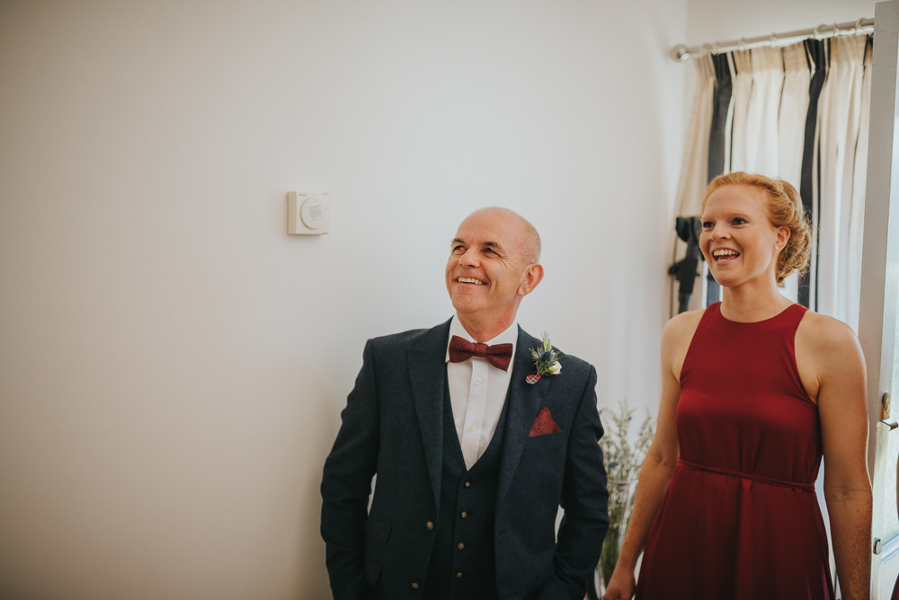 Kittisford Barton Wedding Joab Smith Photography