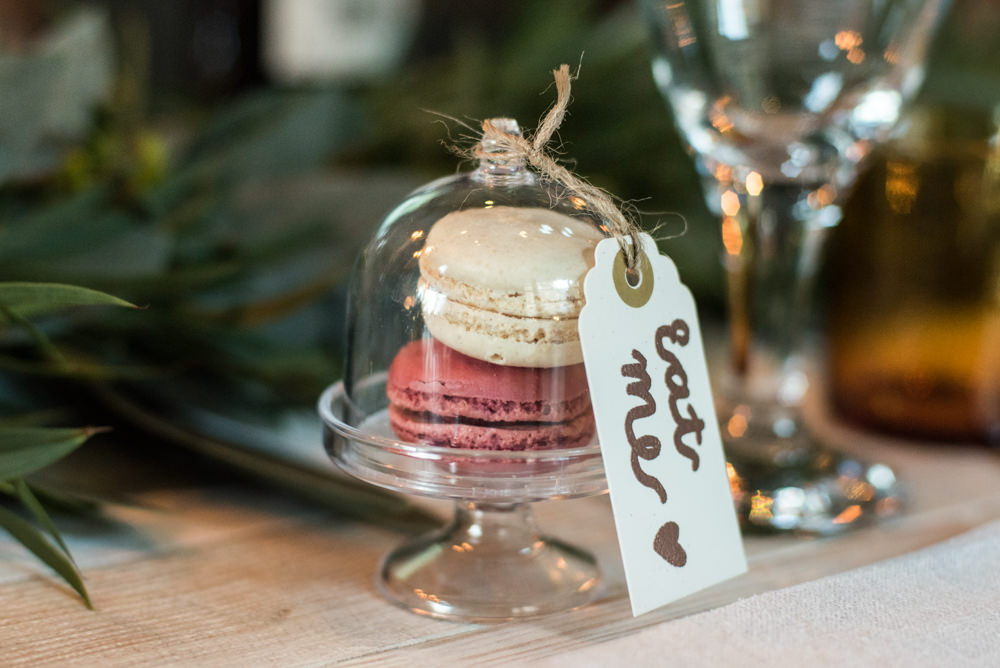 Wedding Favour Ideas Eleanor Jane Photography