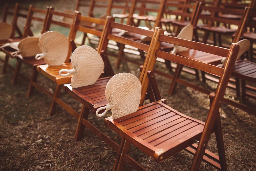 Wedding Favour Ideas Katherine Dalton Photography