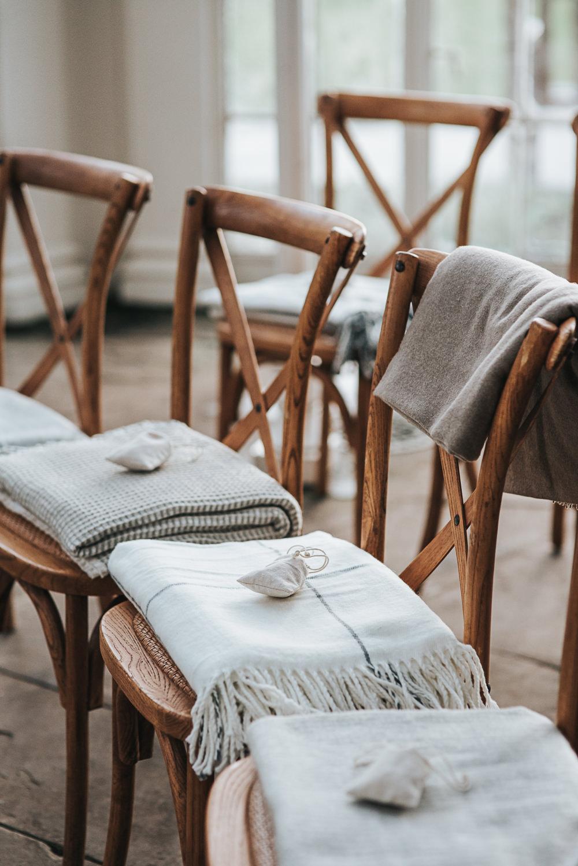 Wedding Favour Ideas Pear and Bear Photography