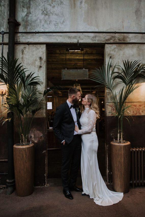 Holmes Mill Wedding Siobhan Amy Photography