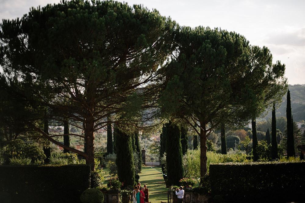 Tuscany Wedding Lelia Scarfiotti