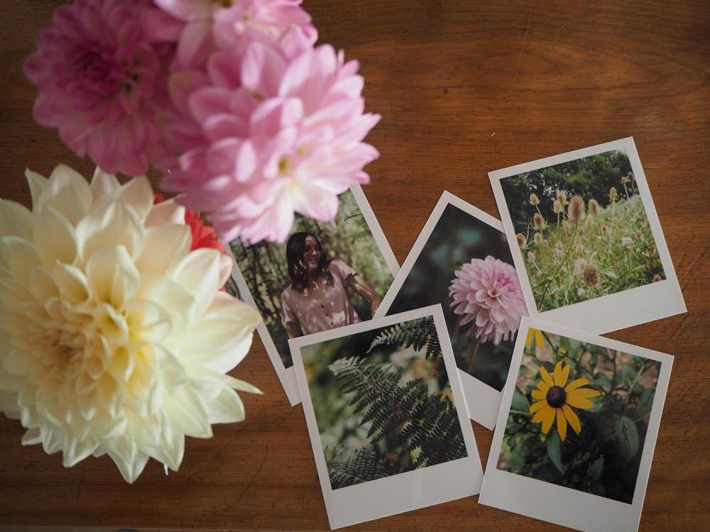 Wedding Photo Gifts Prints