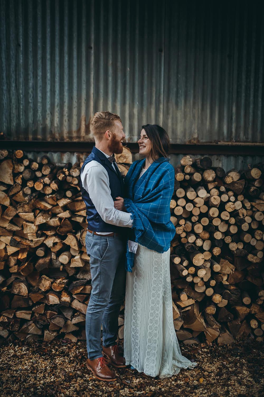 dating tipi hinduși Caut frumoase fete din Brașov