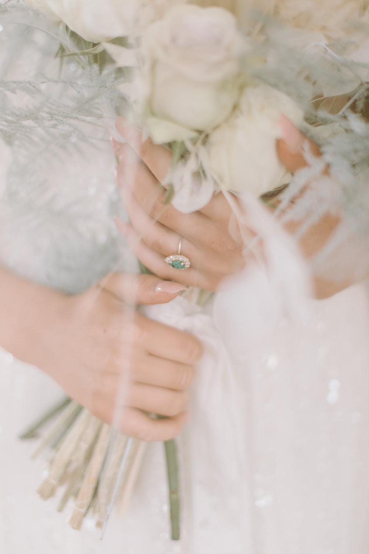 Celestial Wedding Ideas Christine Thirdwheeling