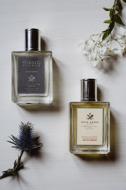 Perfume Aftershave Bride Groom Le Marche Wedding Inspiration Francesca Angrisano