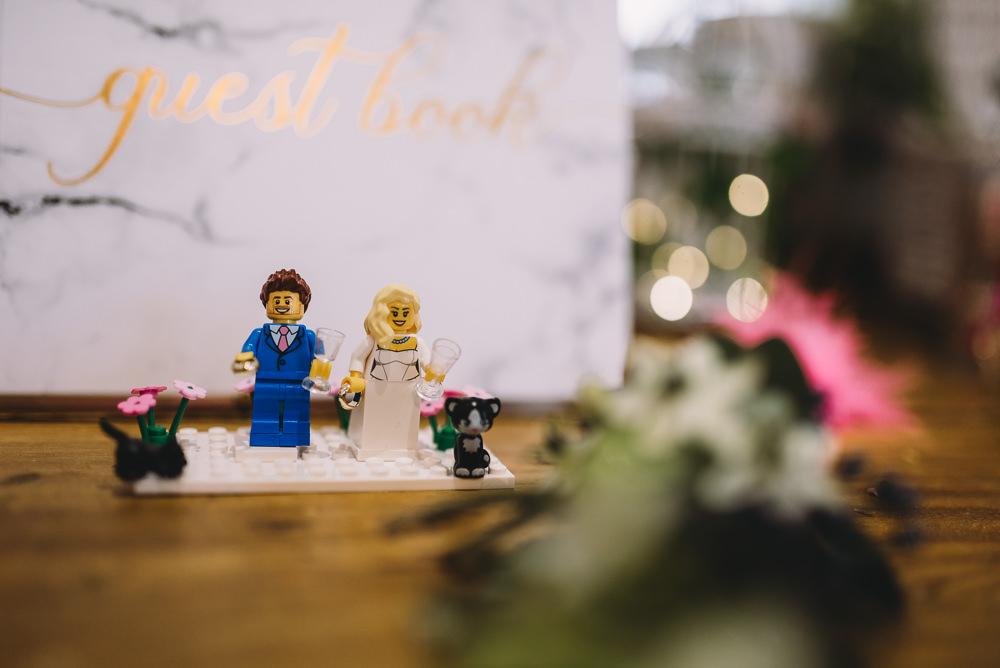 Lego Maidens Barn Wedding Sophie Oldhamstead Photography